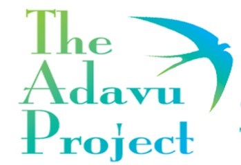 Adavu - caring for survivors of trafficking